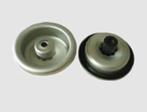 <span>Self-sealing threaded valves</span>